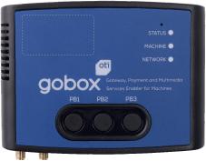 GoBox (制御装置)
