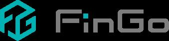 FinGo株式会社